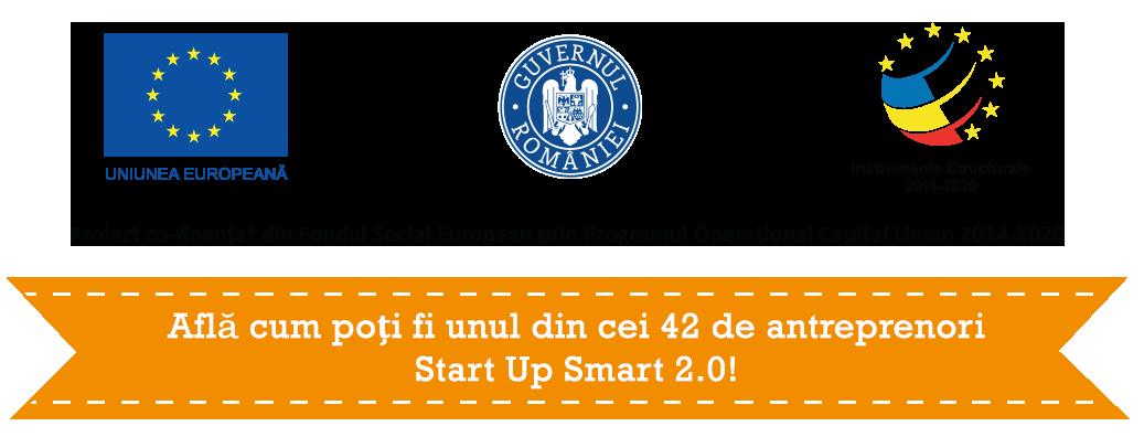 sus2 proiect Smart